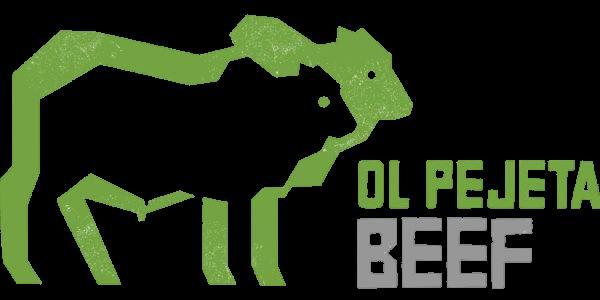 Ol-Pejeta-Beef-Logo